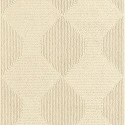 Sea Grass Matting | Drapery fabrics | Lincrusta
