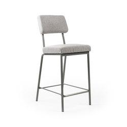 Kumara | Bar stools | Discalsa