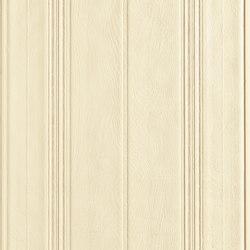Linenfold | Tessuti decorative | Lincrusta