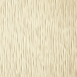 Neo | Tessuti decorative | Lincrusta