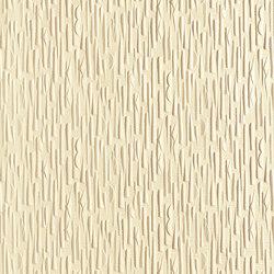 Caprice | Tessuti decorative | Lincrusta