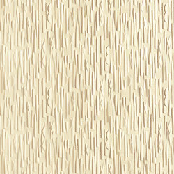 Caprice | Drapery fabrics | Lincrusta