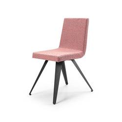 Megan | Chairs | Discalsa