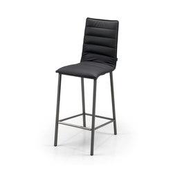 Milán | Bar stools | Discalsa