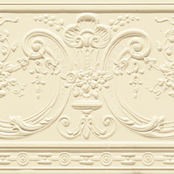 Empire Frieze | Dekorstoffe | Lincrusta