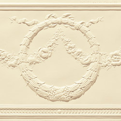 Adelphi Frieze | Tejidos decorativos | Lincrusta