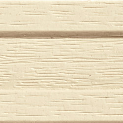 Border | Tessuti decorative | Lincrusta