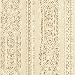 Seville Dado | Drapery fabrics | Lincrusta