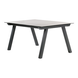 Modo | Dining tables | Discalsa