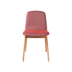 Momo | Chairs | Discalsa