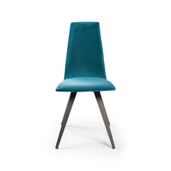 Rho | Chairs | Discalsa