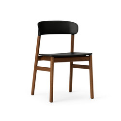 Herit chair | Sillas | Normann Copenhagen
