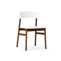 Herit chair | Chaises | Normann Copenhagen