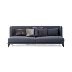 Gimme More Sofa | Canapés | Diesel with Moroso