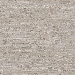 Tele di Marmo Breccia Braque - doghe | Ceramic tiles | EMILGROUP