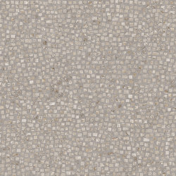 Tele di Marmo Breccia Braque - seminato | Ceramic tiles | EMILGROUP