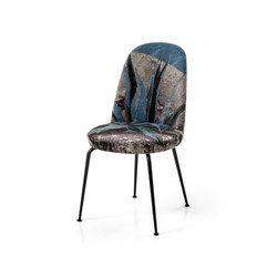 Hungry Chair | Sillas | Diesel with Moroso