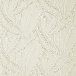 Tropical Leaf | Tejidos decorativos | Lincrusta