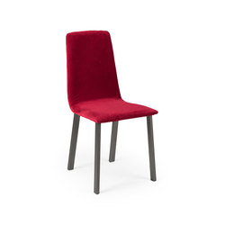 Tau | Chairs | Discalsa