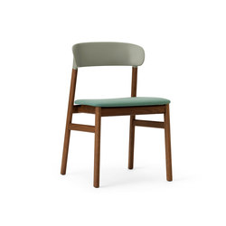 Herit chair | Sillas | Normann Copenhagen