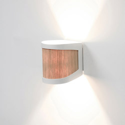 LEDit-bi low | Wall lights | Eden Design