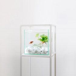 iPot Add-Ons | Display cabinets | ipot