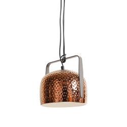 BAG SUSPENSION LAMP | Éclairage général | Karman