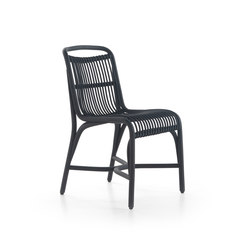 Gata dining chair | Chairs | Expormim