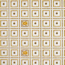 Ceiling carpet | Formatteppiche | Opinion Ciatti