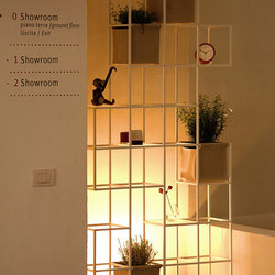 iPot modular system | Display stands | ipot