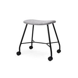 Motus stool | Tabourets | Materia