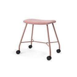 Motus stool | Taburetes | Materia