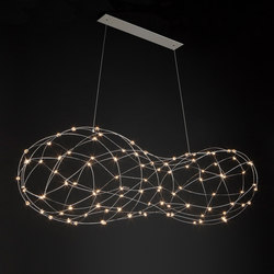Cloud Suspension | Suspensions | Quasar