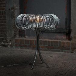 Roundabout Tablelamp | Luminaires de table | Quasar