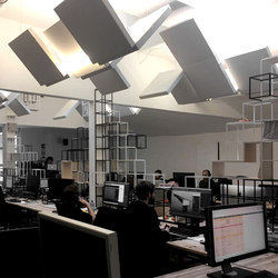 architectural room dividers. iPot modular system  Space dividers ipot ROOM DIVIDERS High quality designer Architonic