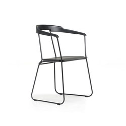 Yak Chair | Restaurant chairs | Prostoria