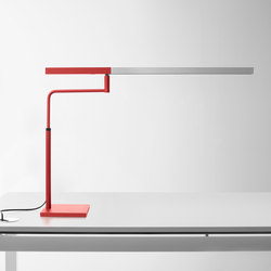 MINISTICK Table lamp | Luminaires de table | Karboxx