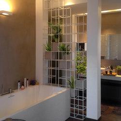 iPot modular system | Estanterías de baño | ipot