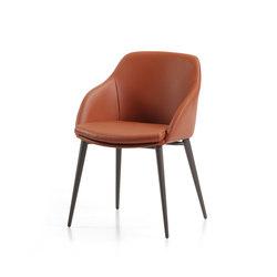 Galera | Stühle | Dressy