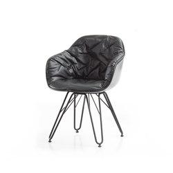 Lap 4052 | Chairs | Dressy