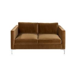 Corner Sofa | Loungesofas | Lambert