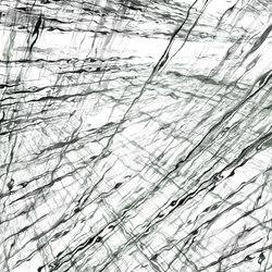 Artè | Splash | Peintures murales / art | INSTABILELAB