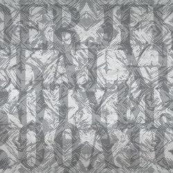 Artè | Text | Arte | INSTABILELAB