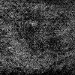 Artè | Tissue | Arte | INSTABILELAB
