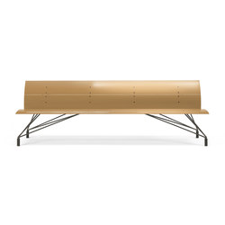 Filo | Benches | ALL+