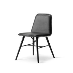 Spine Chair | Stühle | Fredericia Furniture
