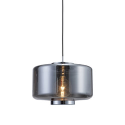 Jarras 6191 | Suspended lights | MANTRA
