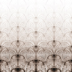 Decor | Fiori Di Maggio | Wall art / Murals | INSTABILELAB