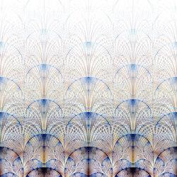 Decor | Fiori Di Maggio | Wandbilder / Kunst | INSTABILELAB