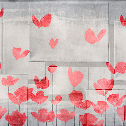 Decor | Love Day | Wall art / Murals | INSTABILELAB
